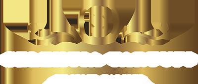 selektia-tarufi-logo